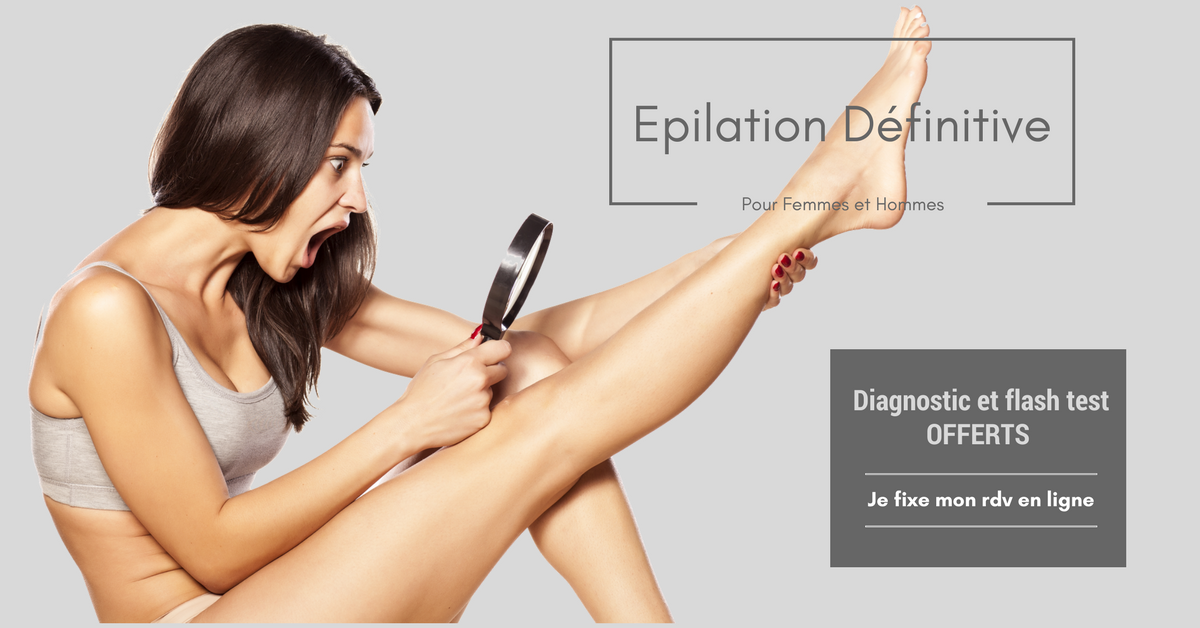 epilation saverne